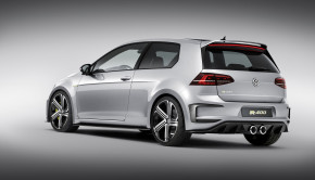 VW-Golf-R400-Design