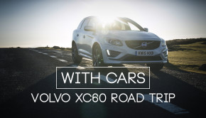 With-Cars-4-Volvo-XC60