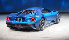 Ford-GT-Application-2016