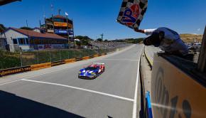 Ford-GT-Win-Laguna-Seca