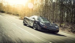 McLaren-F1-069