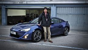 Toyota-GT86-Tetsuya-Tada