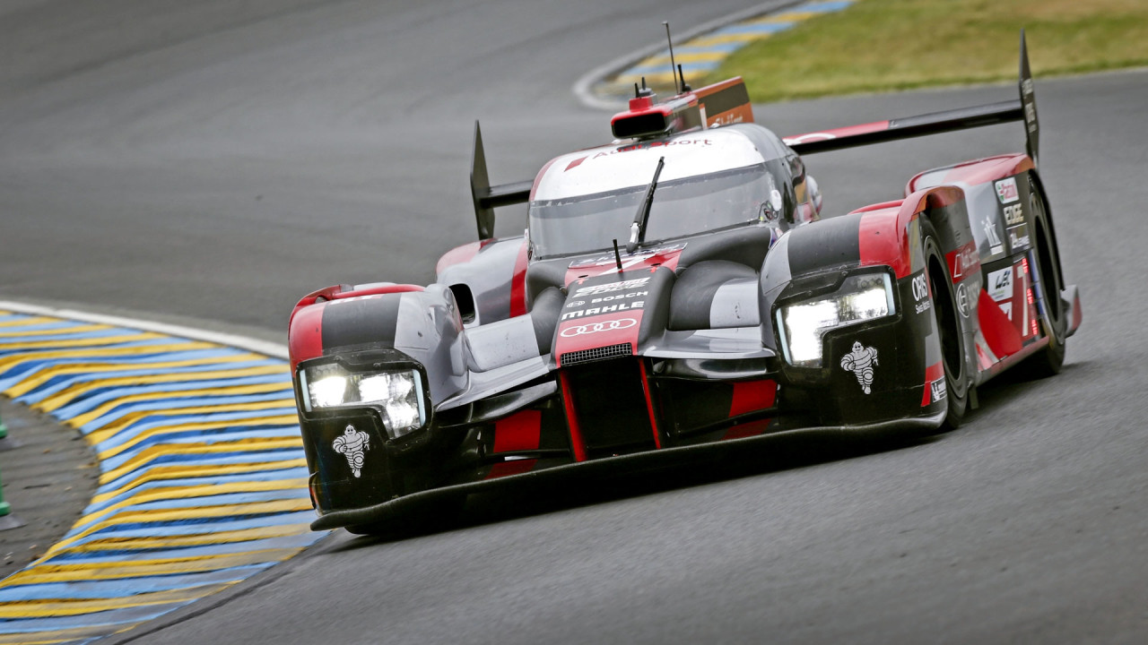 newmotoring where to watch le mans in uk usa and online. Black Bedroom Furniture Sets. Home Design Ideas