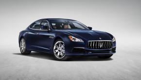 Maserati-Quattroporte-GranLusso-2016