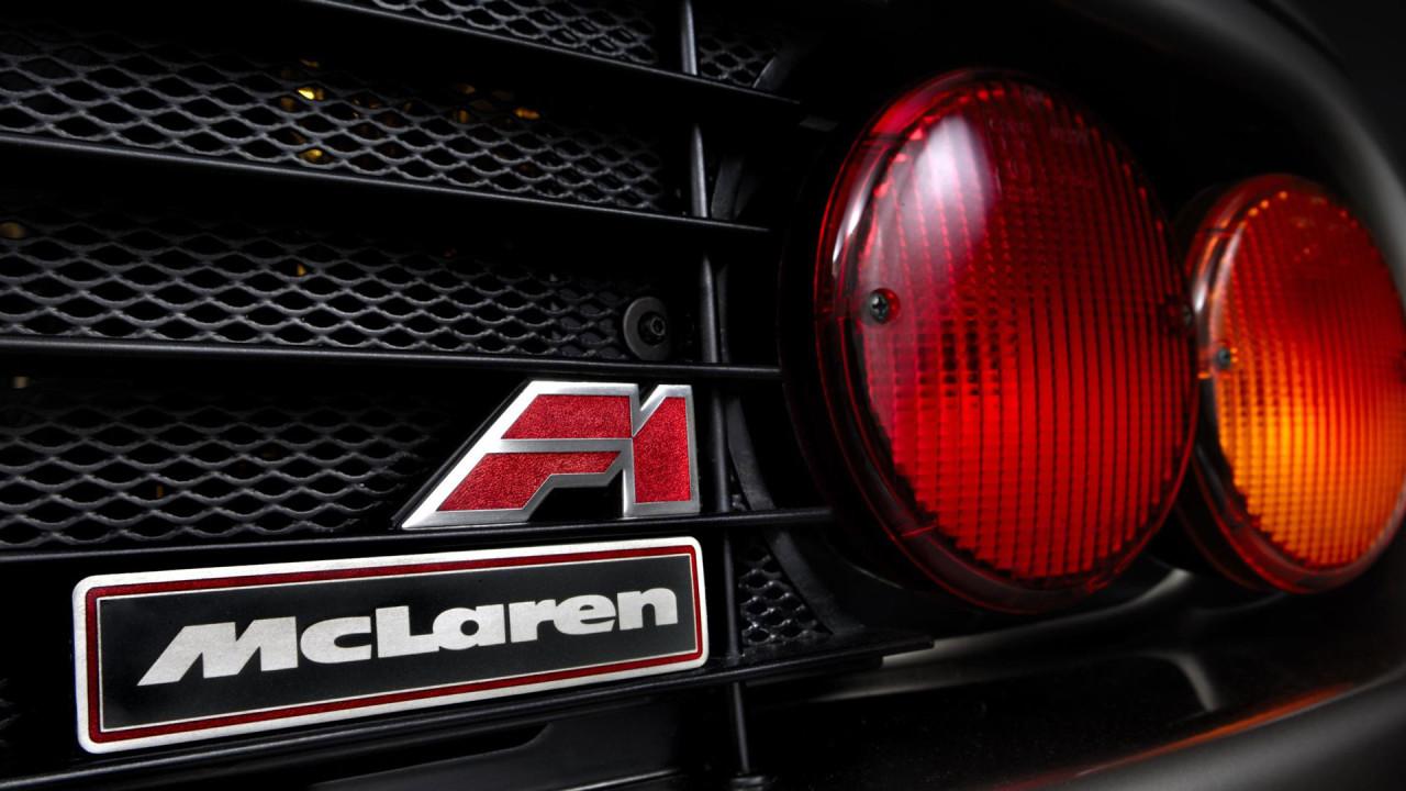 McLaren-F1-Badge