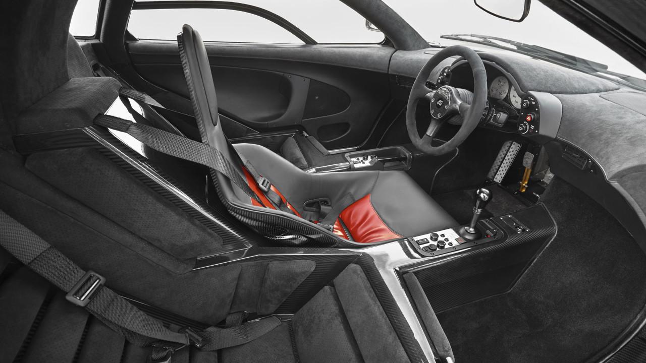 McLaren-F1-Interior-Ergonomics