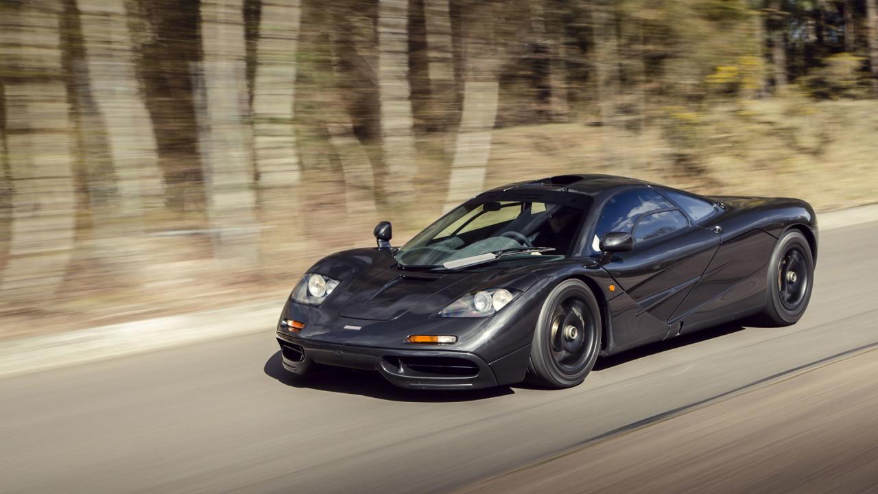 McLaren-F1-Prototype-Driving