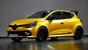 Renault-Clio-R.S.-16