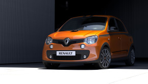 Renault-Twingo-GT