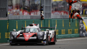Toyota-Le-Mans-2016-Finish