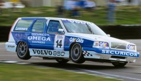 Volvo-850R-BTCC