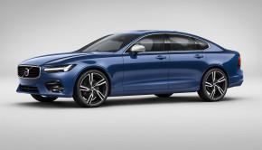 Volvo-S90-R-Design-2017