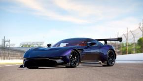 Aston-Martin-Vulcan-For-Sale