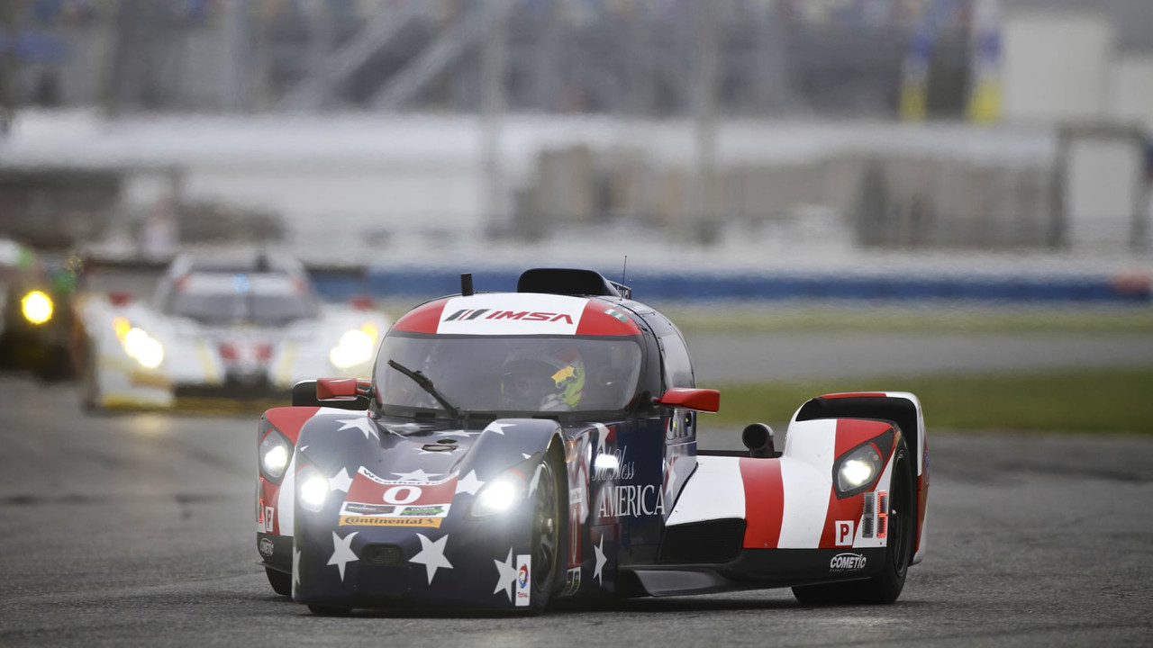 Deltawing-2016-Daytona-24