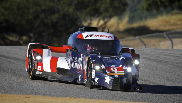 Deltawing-Racing-2016
