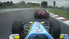 Fernando-Alonso-Michael-Schumacher-Hungry-2006