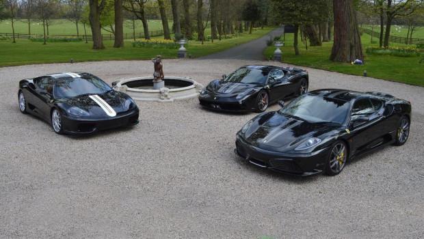 Ferrari-360-Challenge-Stradale-430-Scuderia-458-Speciale-For-Sale