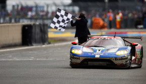 Ford-GT-Le-Mans-2016-Video