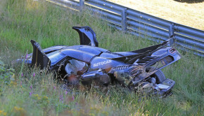 Koenigsegg-One-1-Nurburgring-Crash-Autocar