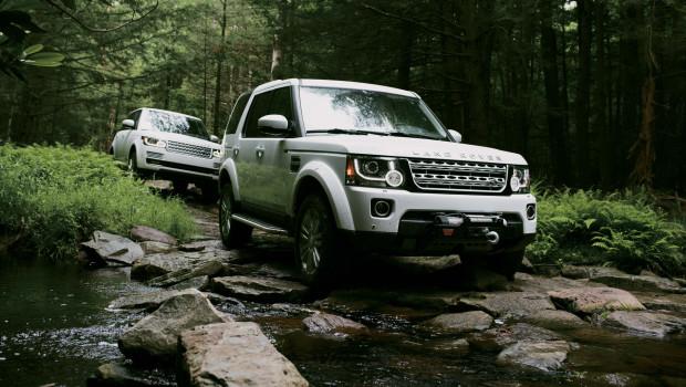 Land-Rover-Autonomous