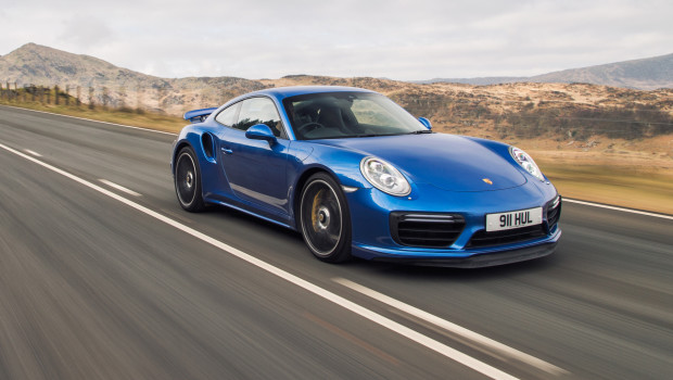newmotoring porsche has some very exciting cars coming in 2017. Black Bedroom Furniture Sets. Home Design Ideas