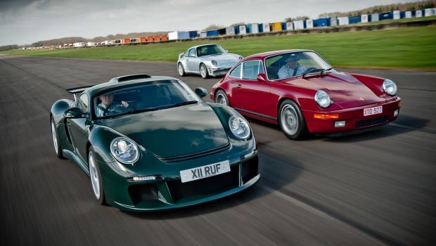 RUF-UK-Cars