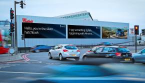 Renault-Megane-Advertising-Recognition-Ocean