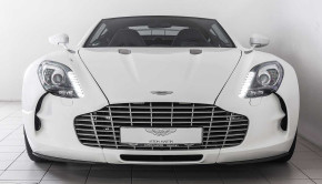Aston-Martin-One-77-For-Sale