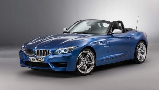 BMW-Z4-Estoril-Blue