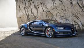 Bugatti-Chiron-Monterey