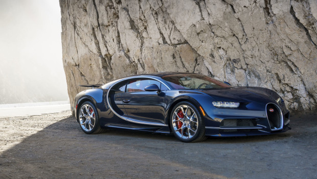 newmotoring bugatti has sold 200 chirons. Black Bedroom Furniture Sets. Home Design Ideas