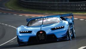 Bugatti-Vision-Gran-Turismo-Concept-For-Sale