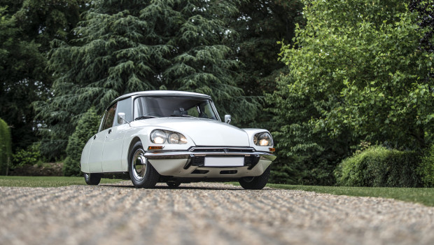 Citroen-DS-Super-5-1973