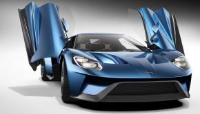Ford-GT-Application-Letter
