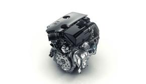 Infiniti-VC-T-Engine