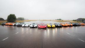 Koenigsegg-Owners-Event-2016