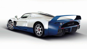 Maserati-MC12-Successor