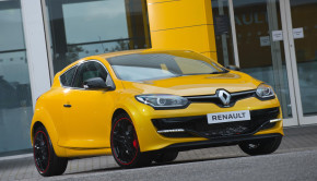 Renault-Megane-Renault-Sport-Final-Third-Generation