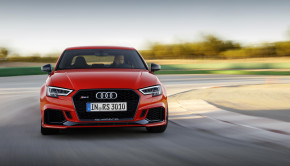 audi-rs3-saloon-2017