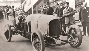bentley-exp2-frank-clement-brooklands