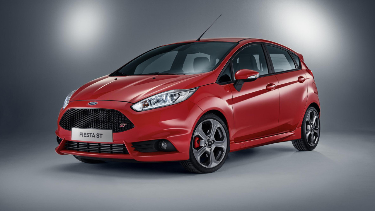 ford-fiesta-st-five-door-2017