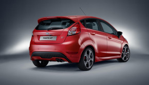 ford-fiesta-st-five-door