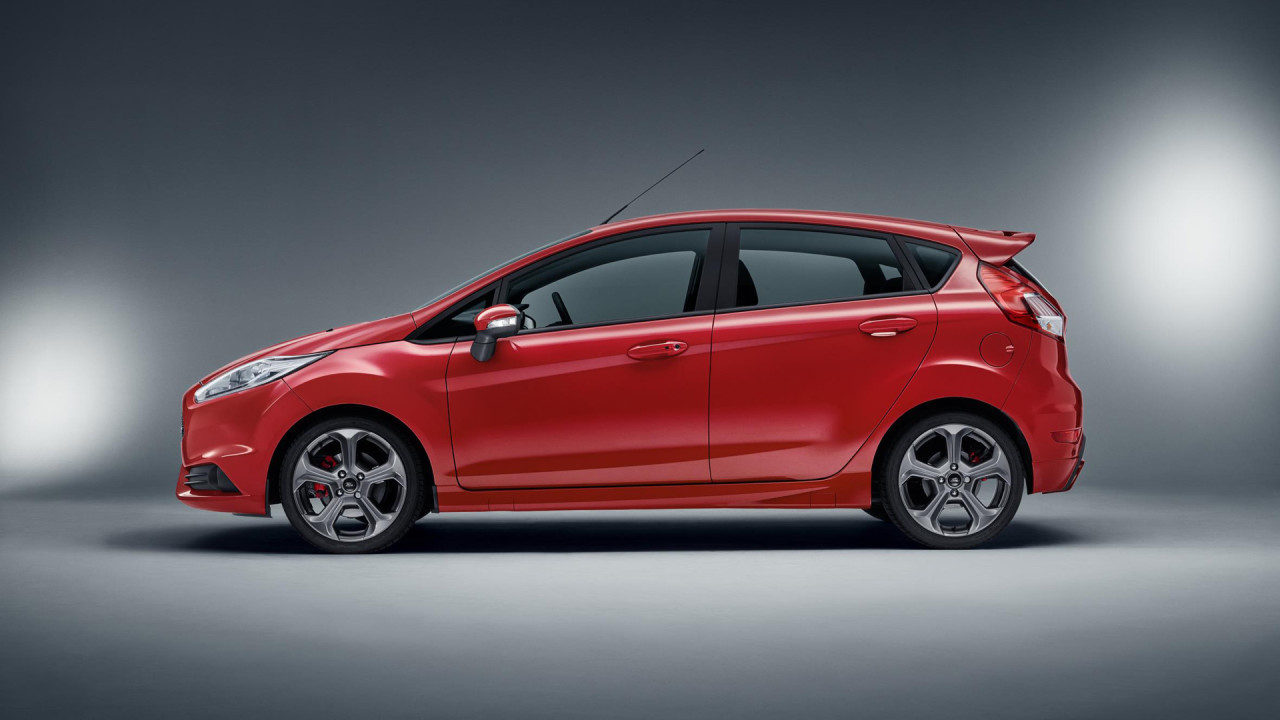 ford-fiesta-st-five-door-uk