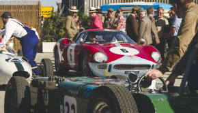 goodwood-revival-2016