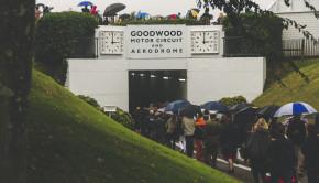 goodwood-revival-2016-circuit