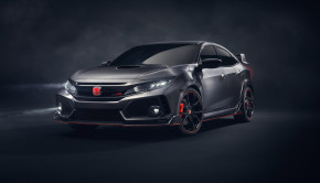 honda-civic-type-r-2017