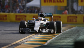 Mercedes-F1-Engined-Hypercar-V6