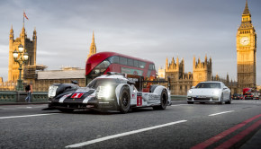 porsche-919-hybrid-london-westminster