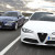 alfa-romeo-giulia-uk-price