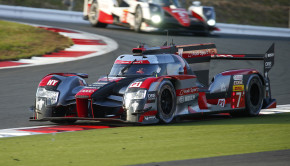 audi-world-endurance-championship